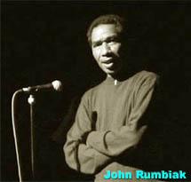 John_Rumbiak_00