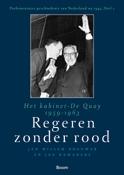 Voorblad_Regeren